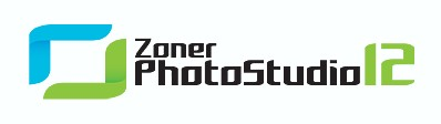 Zoner Photo Studio Free Portable