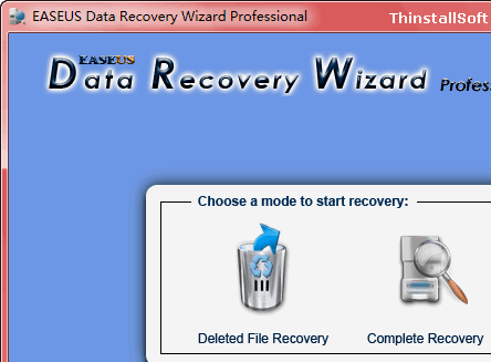 Data Recovery Wizard Portable