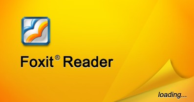 foxit who to password protect a pdf
