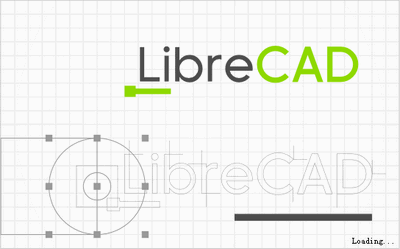 Educational technology guy librecad free 2d cad for Online 2d drafting software