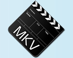 MKVToolnix Portable 8.5.2 - Free MKV Muxer and Splitter