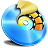 WinX DVD Ripper Platinum 6.3.5 Portable