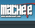 Machete Video Editor Lite Portable 4.0 Build 33 - Free AVI and WMV Splitter