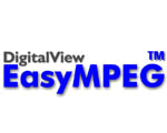 EasyMPEG Lite Portable - Free MPEG/VCD/SVCD/DVD Editor