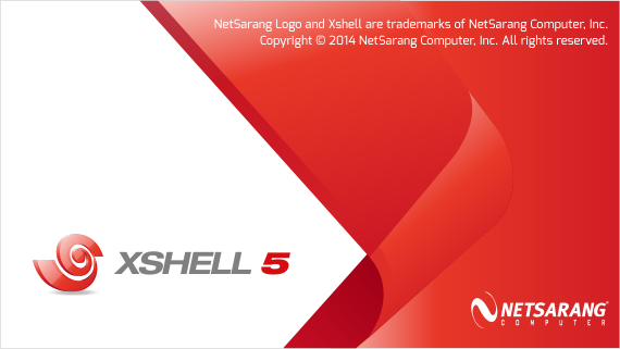 Xshell Portable 4 Build 0126 - Free SSH/SFTP/Telnet Client
