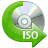AnyToISO Lite Portable 3.4.2 - Powerful ISO Creator and Extractor