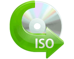 AnyToISO Lite Portable 3.6.2 - Powerful ISO Creator and Extractor