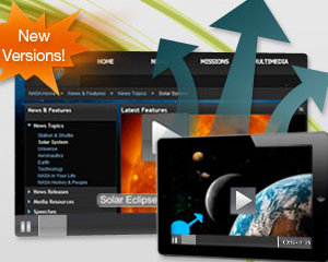 Camtasia Studio 8.1.2 - Powerful Screen Recorder