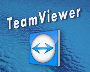 TeamViewer Portable 8.0.18051 - Free Remote Access Software