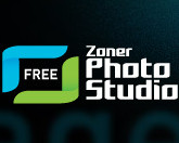 Zoner Photo Studio Free Portable - All-in-One Digital Photography Software