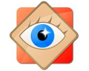 FastStone Image Viewer Portable 5.0 - Freeware Image Viewer