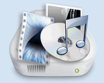 Format Factory Portable 3.3.4 - Convert All Audios and Videos