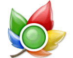 CoolNovo Portable 2.0.9.20 - Best Chromium Browser