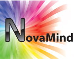 NovaMind Portable 5.7.4 Build 11094 - Ultimate Mind Map Creator