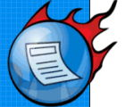 FeedDemon Portable 4.5 - Best Free Offline RSS Reader