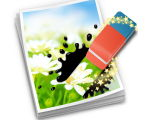 BatchInpaint Portable 2.0 - Batch Picture Watermark Remover