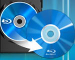 Free Blu-ray Ripper Portable 2.0.1 - Convert or Backup Blu-ray Videos