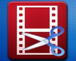 Free Video Trim Portable - Freeware Video Cutter