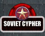 Soviet Cypher Portable - Free Physics Logic Game