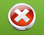Reboot Delete File Ex Portable 1.0 - Forcibly Delete Files on Next Reboot